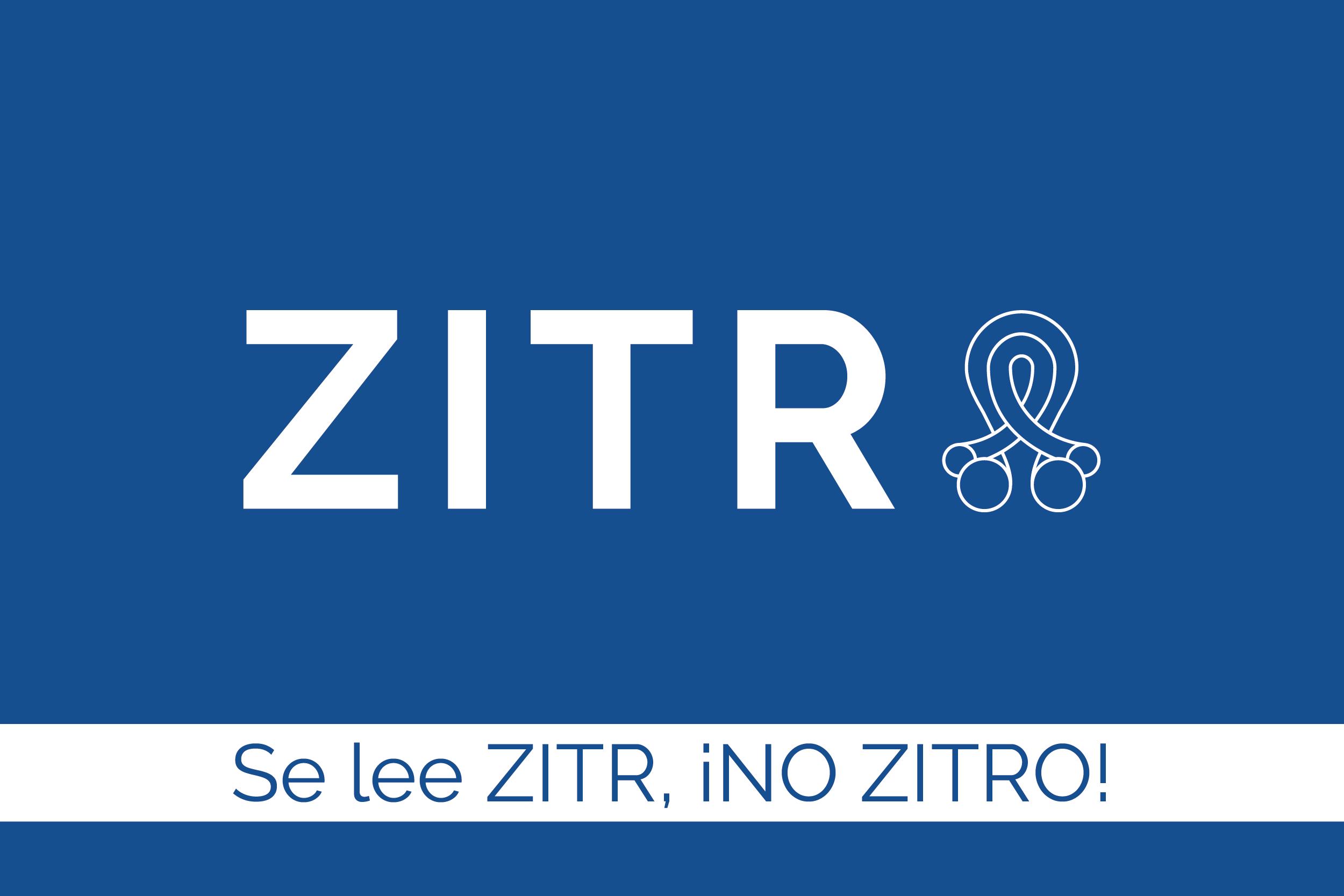 Que tú lo leas no quiere decir que se entienda Blog ZITRO