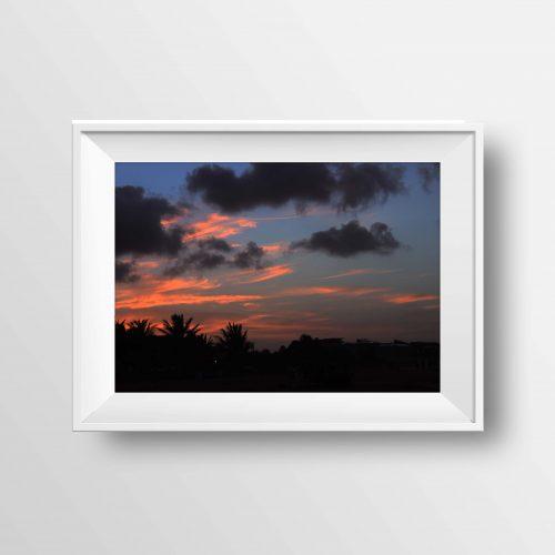 Landscape Pictures ZITRO Graphic Designer