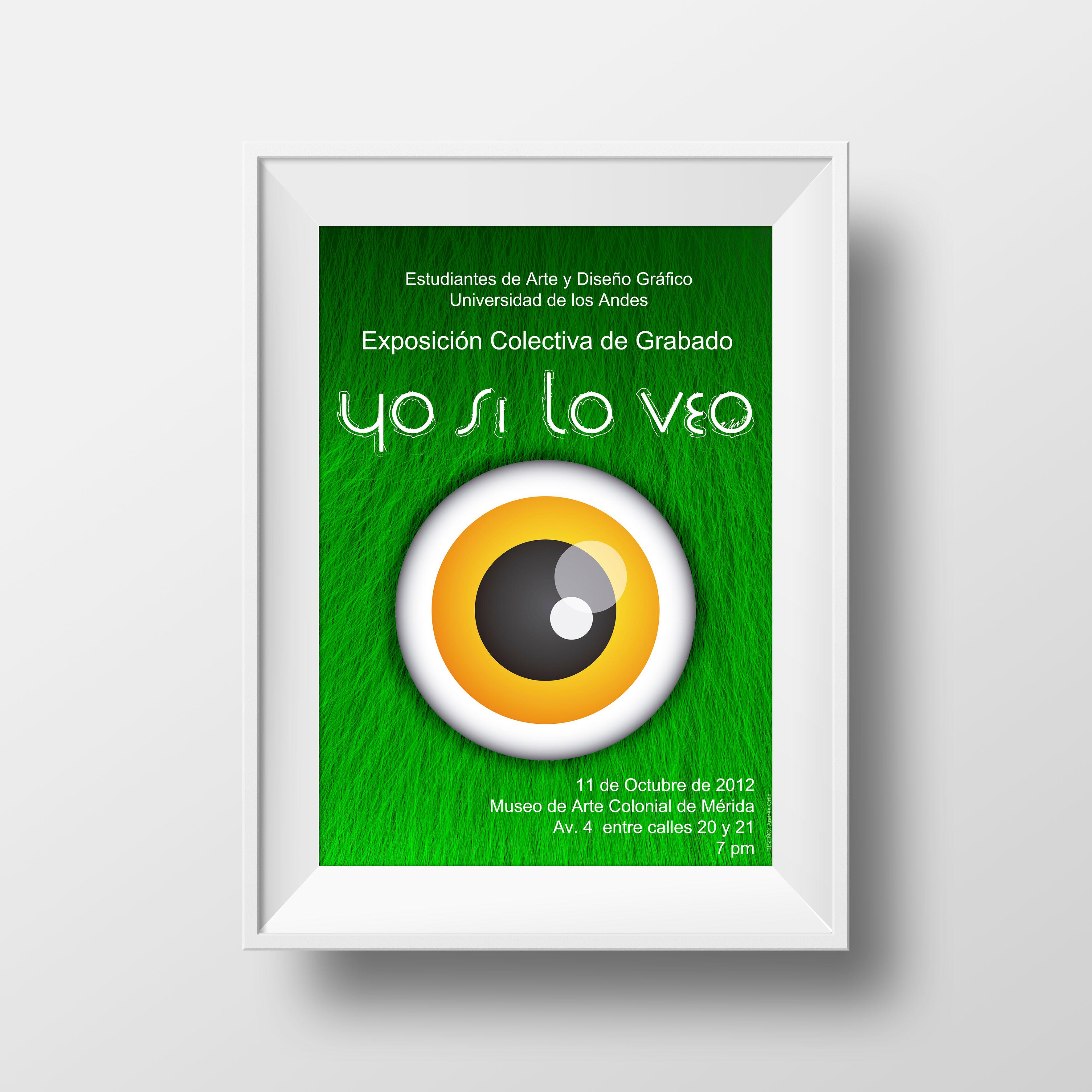 ZITRO Graphic Design