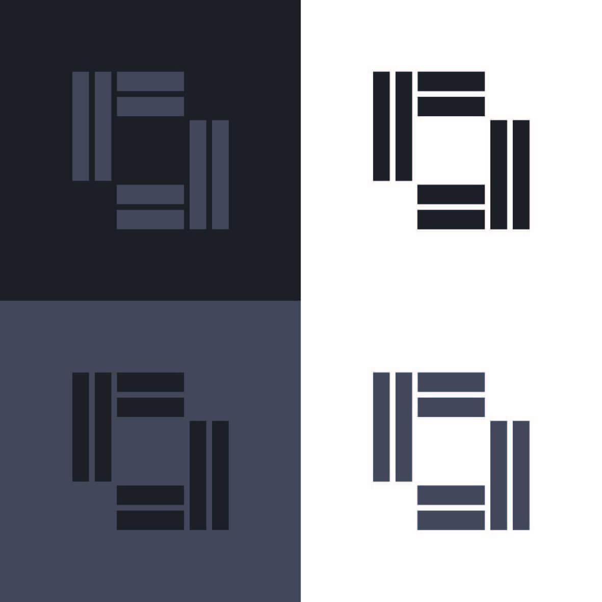 Rubén ZITRO Graphic Designer
