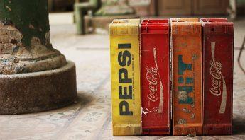 El poder de las marcas en nuestras vidas Blog ZITRO Graphic Designer
